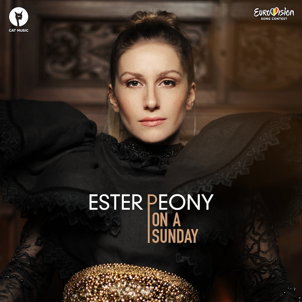'On a Sunday' for 2019 Eurovision Song Contest