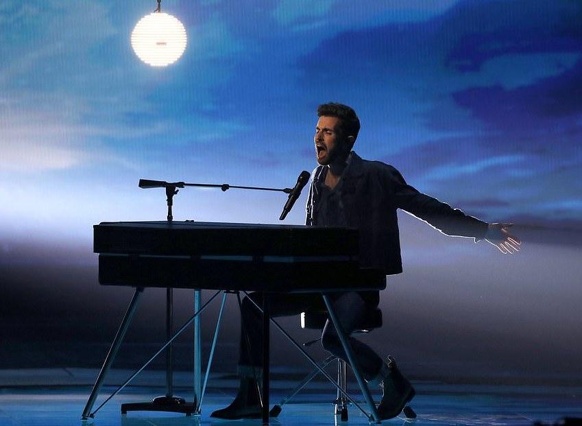 Eurovision Song Contest 2019 – Tel-Aviv
