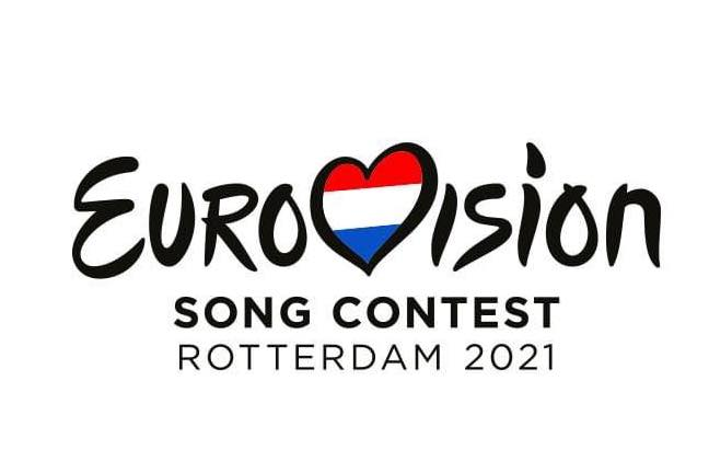 Eurovision Song Contest on Peacock TV